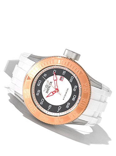 Invicta Motion Ladies, Men's Wristwatch