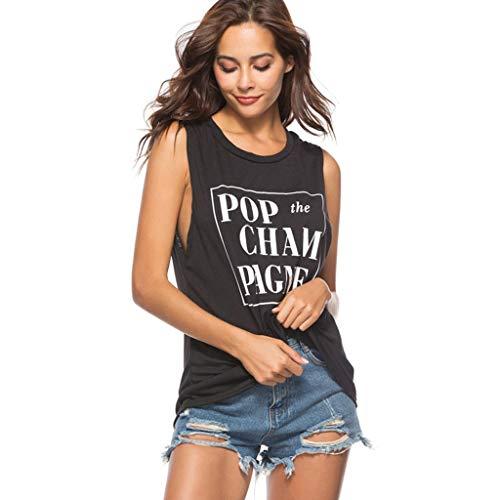 shirt T Pour Shirt T Femme Jutoo Basique x14FwdFq