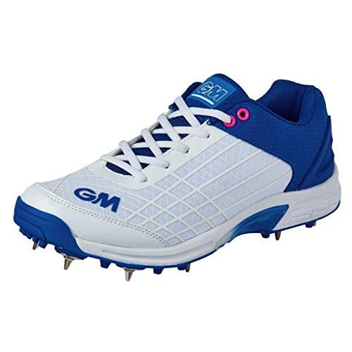 Gunn and Moore Original Spike Cricket Shoes 2020