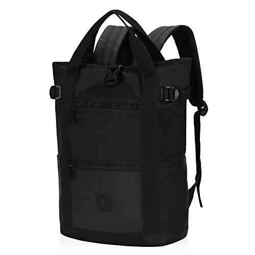 Jet Mesh Backpack - 3