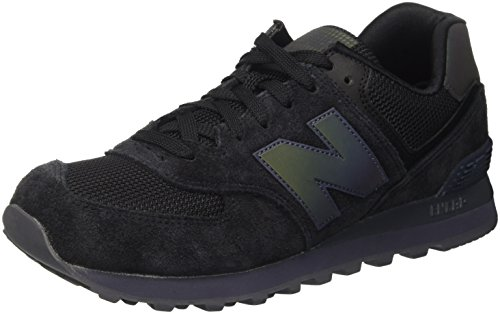 new-balance-mens-574-urban-twilight-pack-fashion-sneakers-black-grey-12-d-us