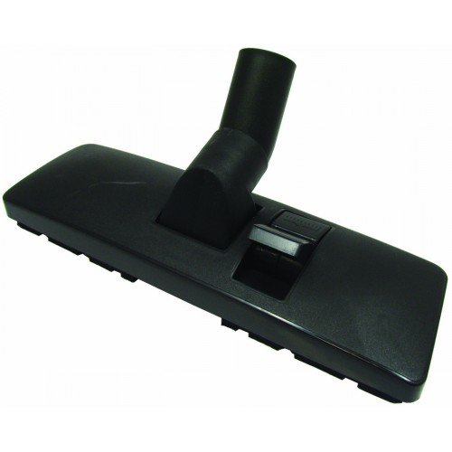 Janitorial Express FA257 Pedal Floor Tool, From FA250 Kit