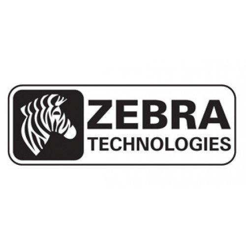 Uhf Rfid Printer - Zebra Technologies ZD50042-T012R1FZ Series ZD500R UHF RFID Printer, 203 dpi Resolution, USB/Serial/Centronics Parallel/Ethernet Port, Internal net