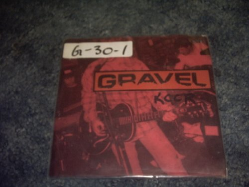 Records 45 Rpm Way (Halfway/bucket of Blood 45 Rpm Record)