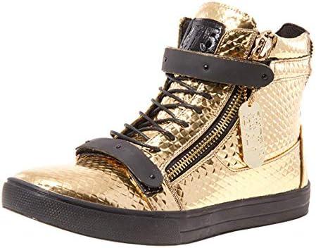 پرش به کفش مردانه Zion