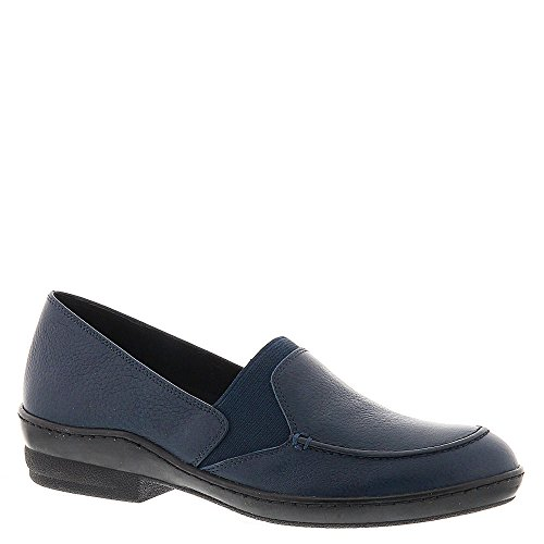 David Tate Frauen Pumps Navy