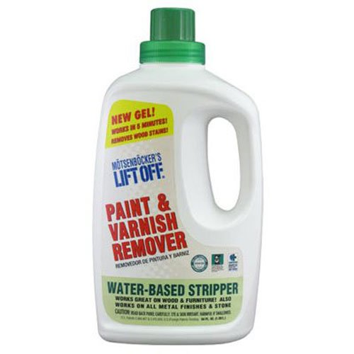 motsenbockers-lift-off-411-32-paint-and-varnish-remover