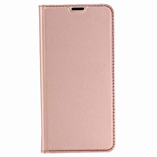 1 piece Luxury PU Leather Flip Phone Case For iphone 5 5s 5se Wallet Holster Caser For iphone 6 6s 7 8 Plus X 10 4.7 Full phone Cover