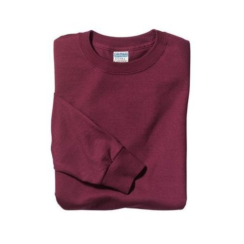 Cotton Adult T-shirt - 6