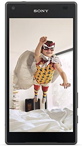 Sony Xperia Z5 Compact - Smartphone (Pantalla táctil de 4,6 ...