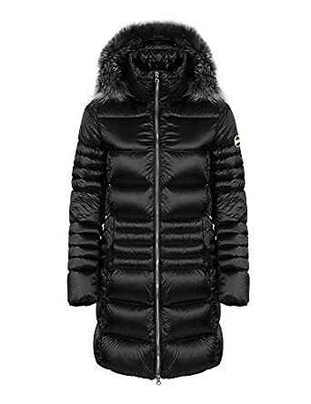 giacche colmar inverno 2018
