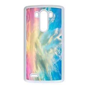 Samsung Galaxy Note 3 Cell Phone Case Black Jordan logo GII