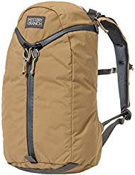 Mystery Ranch Urban Assault Backpack Coyote