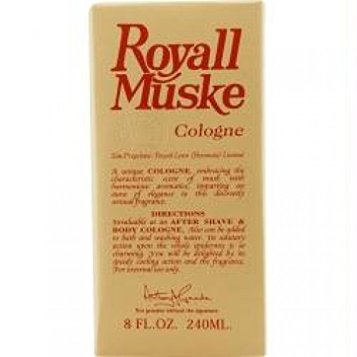royall-muske-by-royall-fragrances-aftershave-lotion-colognefn1154128-oz