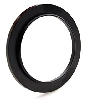 Promaster Step Down Ring 55-52 0