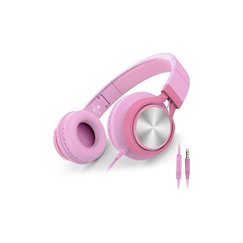 ailihen-c8-girls-headphones-with