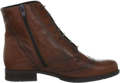 cheap sale best prices sale limited edition Semler Women P60183-021-047 Chelsea Boots Brown - Braun (Cognac 047) GnKK3