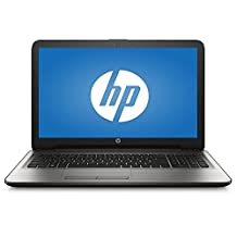 2016 HP 17.3 Inch Premium Flagship Notebook Laptop (AMD Quad-Core A10-8700P Processor up to 3.2GHz, 8GB RAM, 1TB Hard Drive, DVD/CD Drive, HD Webcam, Windows 10 Home) (Certified Refurbished)