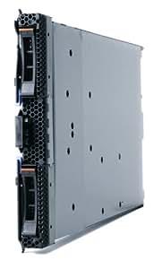 IBM BladeCenter HS22 7870 - Servidor, compacto, 2 vías, Xeon X5675/3.06 GHz