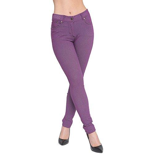 Trends Trends Fashions Fashions Jeans Fashions Femme Violet Violet Trends Trends Jeans Jeans Violet Fashions Femme Jeans Femme x88wrfn7Ad