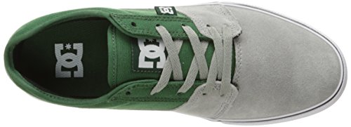 DC Men's Grey Grey DC Men's Green DC Green Grey Grey dtWq8tA