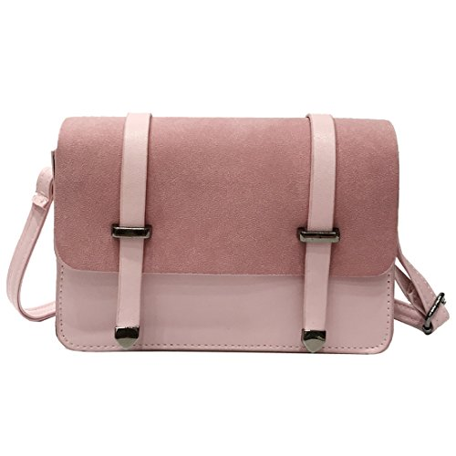Bag Designer Fashion Messager Cross Single For Satchels Shoulder body Womens Brown Bags AXBxqawF5