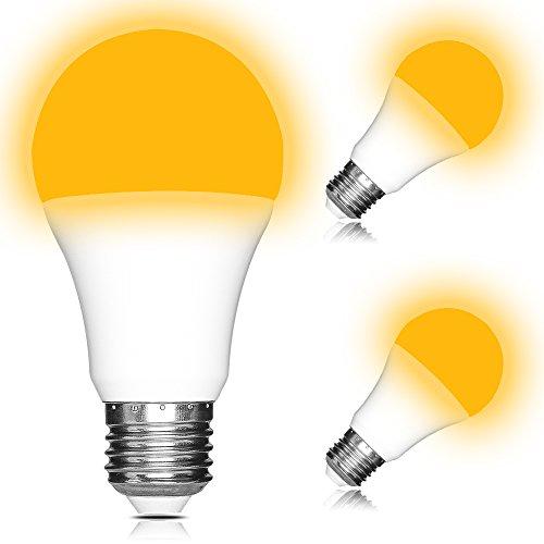 Advanced Led Light Bulbs in Florida - 8