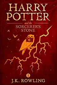 Harry Potter and the Sorcerer's S
