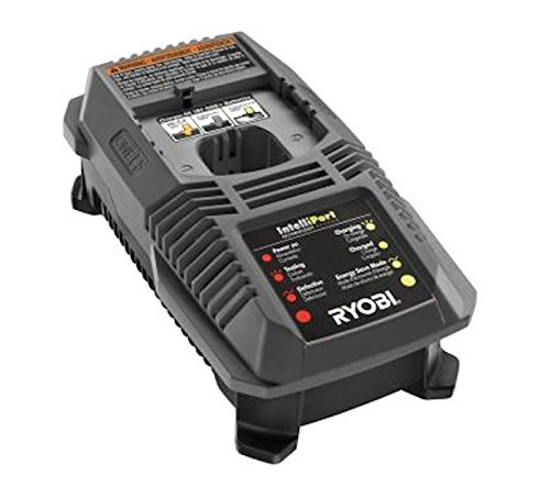 Best Ryobi Cordless Battery P102 July 2019 ★ Top Value
