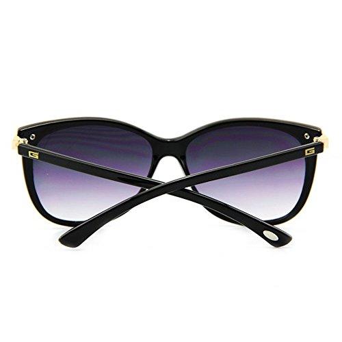 caliente marca gafas mujer sol de de clásica de de de No3 gafas del Ojo Venta Gato Nueva UV400 sol Vintage vnqdwz6Fxv