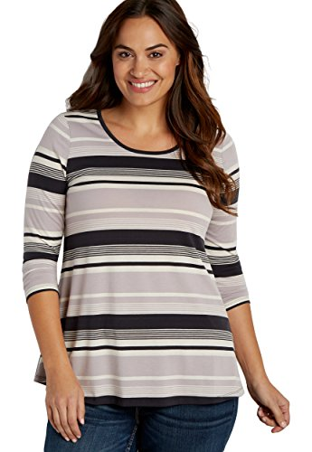maurices-womens-the-24-7-plus-size-swing-tee-with-variegated-stripes-0-multi