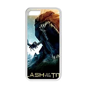 meilz aiaiSVF titans greek mythology Hot sale Phone Case for iphone 5/5smeilz aiai