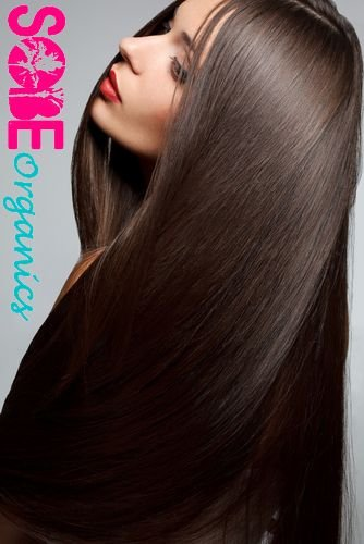 18-off-black-color-01-1b-luxurious-and-thick-straight-clip-on-hair-extensions