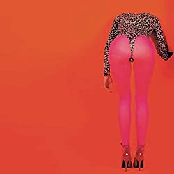 ~ St. Vincent (Artist)(7)Release Date: October 13, 2017 Buy new: $12.1918 used & newfrom$9.75