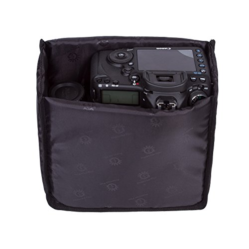 Camera Protective Waterproof Shockproof Olympus product image