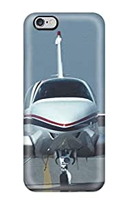 New Premium FHFWUwK277ZTxSE Case Cover For iphone 4s Aircraft3 Protective Case Cover