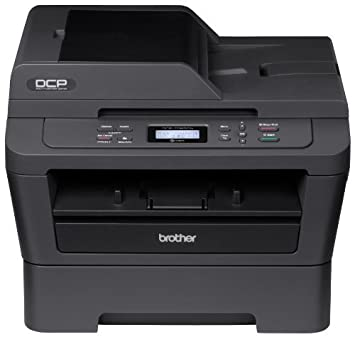 New Driver: Brother FAX-2440C CUPS Printer