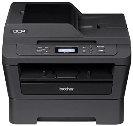 BROTHER HL-2280DW CUPS PRINTER DRIVERS FOR PC