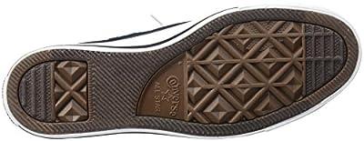 Converse Women's Chuck Taylor All Star Shoreline Slip on Fashion Sneaker
