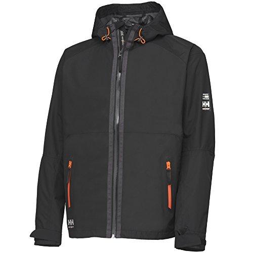 helly-hansen-womens-workwear-brussels-work-jacket-black-schwarz-34-071040-990-size-xxl-by-helly-hans