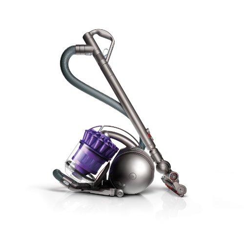Buy buy dyson vacuum cleaners