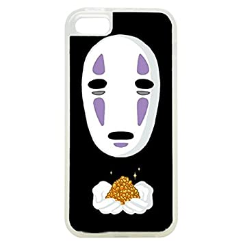 coque iphone 5 chihiro