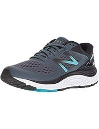 Women's 840v4 Running Shoe
