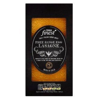 tesco-finest-free-range-egg-lasagne-250g