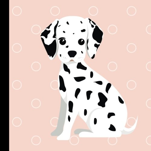 Download Dog Baby Shower Guest Book: Dog Baby Shower Guest Book + Bonus Gift Tracker + Bonus Baby Shower Printable Games You Can Print Out to Make Your Baby ... Decorations,Dog Baby Shower Games) (Volume 1) PDF