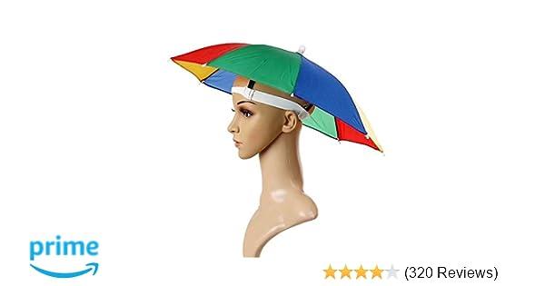 Amazon.com  Windy City Novelties 13