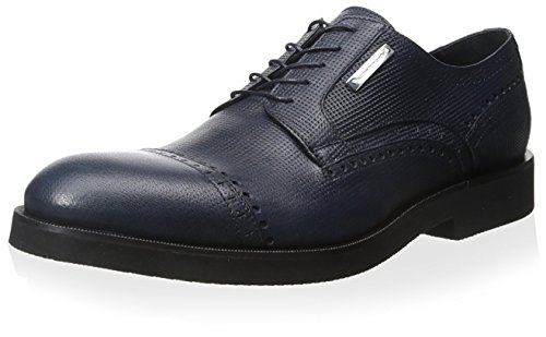 alessandro-dellacqua-mens-ark-cap-toe-oxford-blue-455-m-eu-125-m-us