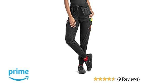 team ltd joggers reviews zyta apparels ltd
