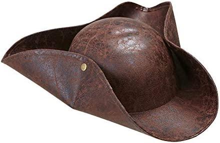 yulakes 260/Medidor 1/mm Hilo de malla de hilo de cera encerado Cord/ón de piel Para cincel zapatos rosso