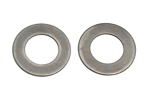 Team Associated 6625 Differential Drive Rings (2)